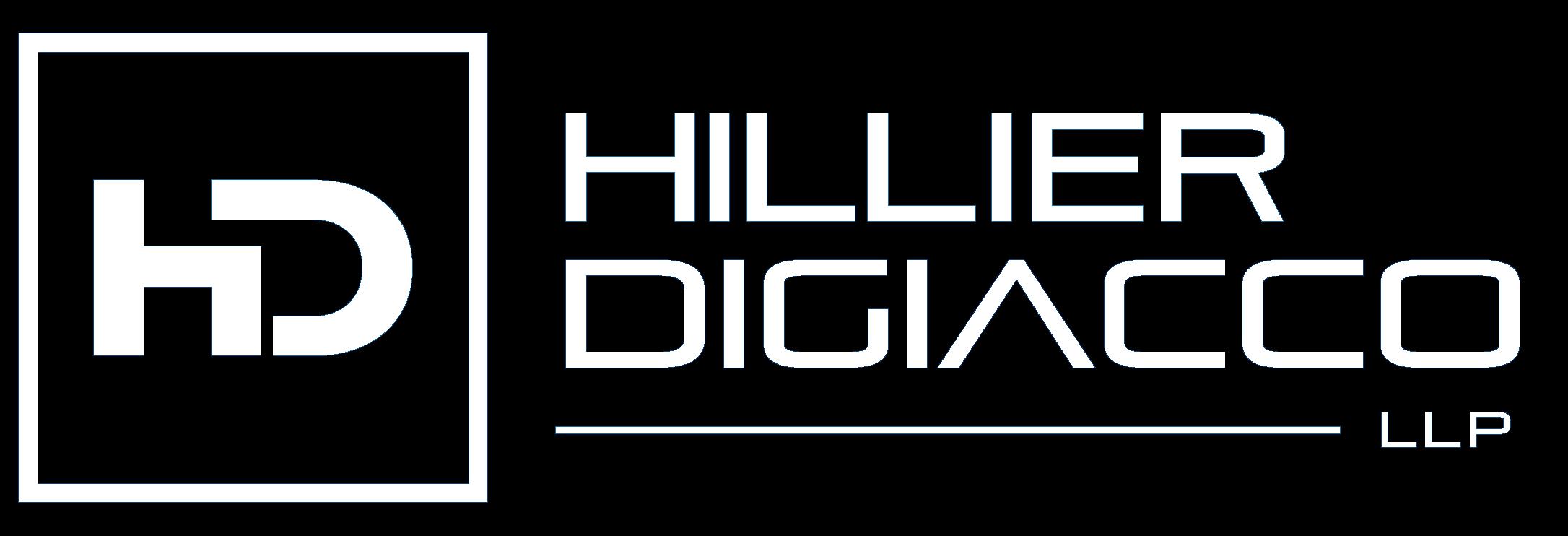 Hillier DiGiacco LLP
